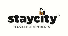 Stay City Logo